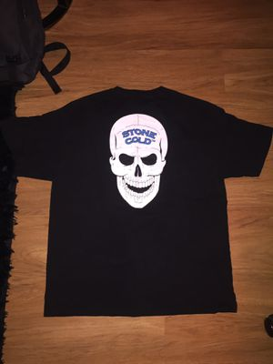 Vintage Lot of T Shirts 1990's Supreme for Sale in Alexandria, VA