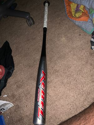 Easton baseball bat for Sale in TWN N CNTRY, FL