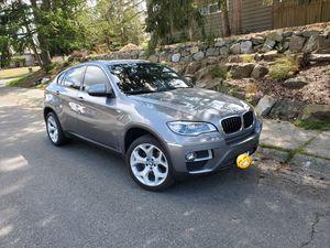2013 BMW X6 for Sale in Renton, WA