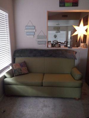 Sofa Sleeper for Sale in Glendale, AZ