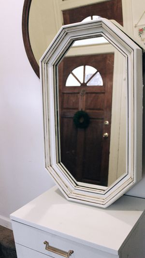 Rustic Mirror for Sale in Pittsburgh, PA