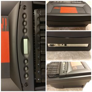 Elan Cybra Stenograph PRO for Sale in Laveen Village, AZ