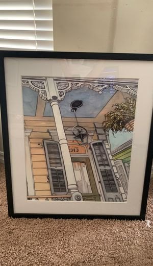 Painting for Sale in Tempe, AZ