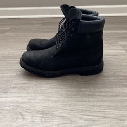 Timberland 6inch Premium Boots for Sale in King of Prussia,  PA