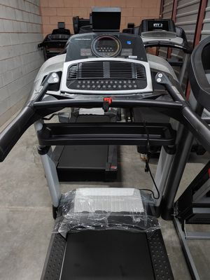 100% NEW 💥 FREE DELIVERY !! 🌟 ProForm Trainer 10.0 Treadmill Treadmills for Sale in Las Vegas, NV