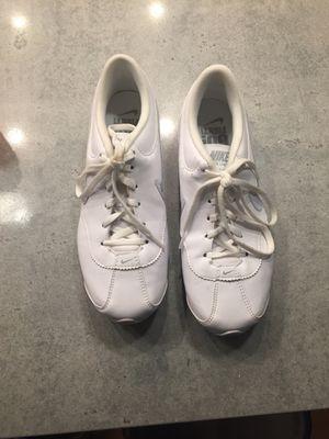 Nike cheer shoes for Sale in Lynnwood, WA