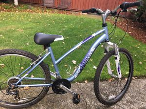 SCHWINN RANGER BIKE for Sale in Beaverton, OR