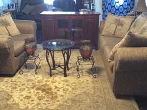 Furniture for Sale in Dundee, FL