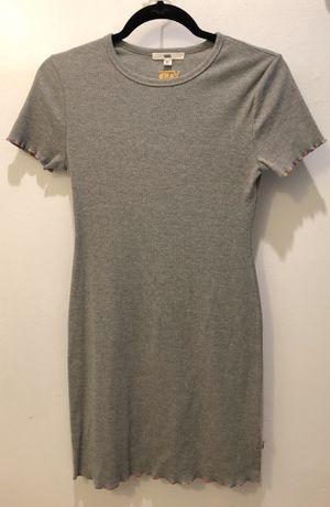 Vans T-Shirt Dress for Sale in Pasadena, CA