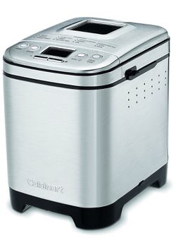 Cuisinart Bread Maker for Sale in Yonkers,  NY