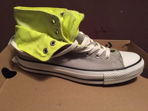 Brand New Versatile Converse Sneakers for Sale in West Palm Beach, FL