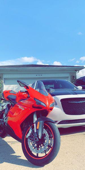 Ducati for Sale in Warren, MI