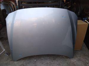 2016 2017 Mazda CX-9 aluminion OEM used for Sale in Wilmington, CA