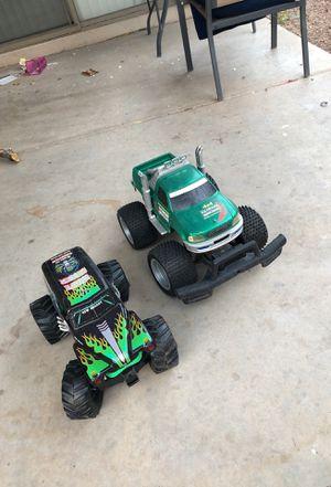 Boys toys for Sale in Payson, AZ