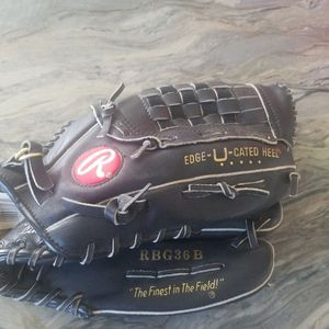 Rawlings Ken Griffey Jr Glove for Sale in National City, CA