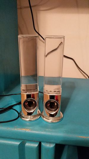 Water Speakers for Sale in Layton, UT
