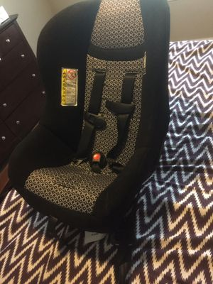 COSCO infant car seat for Sale in Bellaire, TX