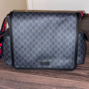 BRAND NEW GUCCI BABY BAG for Sale in Orlando, FL