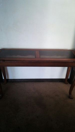 Table for Sale in Jackson, NJ