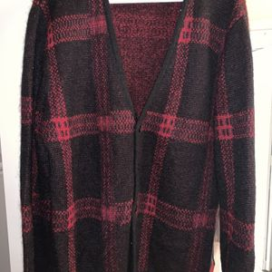 Supreme Mole Hair Cardigan 2015 Release for Sale in Westminster, CO