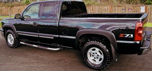 DEAL OF THE DAY - CHEVROLET SILVERADO LT for Sale in Dayton, OH