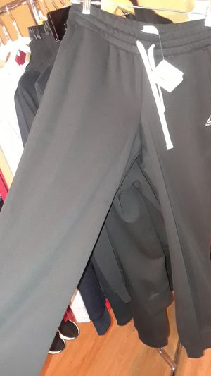 Reebok sweat pants for Sale in Baltimore, MD