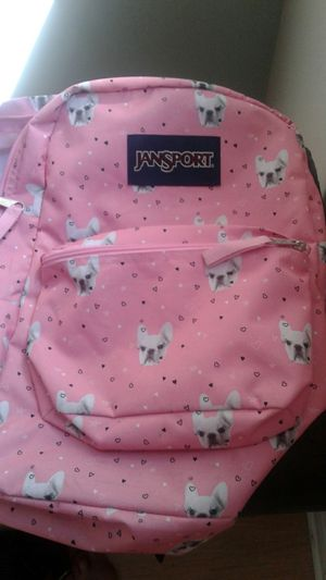 Backpack brand new for Sale in Crownsville, MD