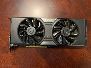 GeForce GTX 780 Ti for Sale in Seattle, WA