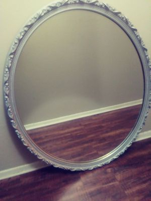 Nice taken care mirrors for Sale in Dallas, TX