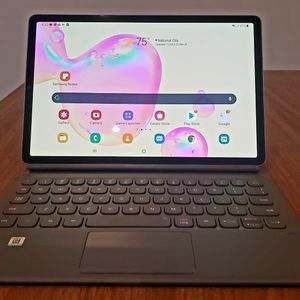 Samsung Tab S6 for Sale in National City, CA