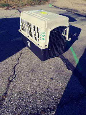 Pet Taxi for Sale in Bridgeville, PA