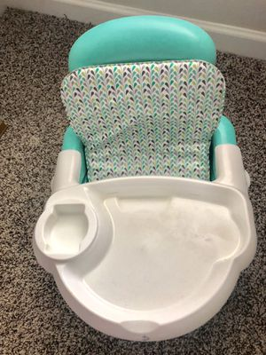 Booster seat for Sale in Smyrna, TN