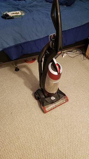 Vacuum for Sale in Springfield, VA