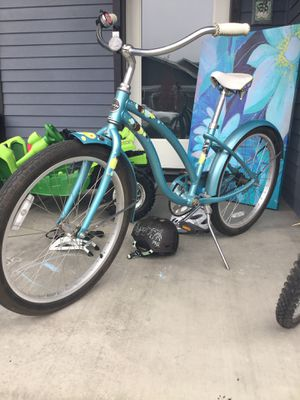 Beach cruiser & Kids bikes for Sale in Bend, OR