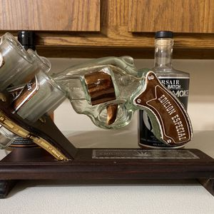 Whiskey Show Piece for Sale in Des Plaines, IL