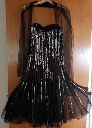 Gorgous cocktail dress for Sale in Foxborough, MA