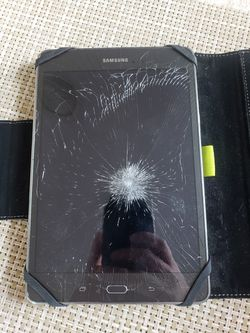 Galaxy Tab A for Sale in Queens, NY