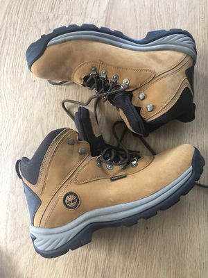 Timberland Hiking/work boots. BRAND NEW never worn. Size 11 for Sale in Metairie, LA