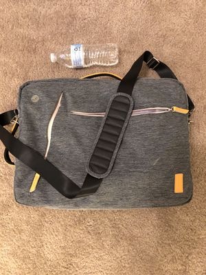 Evecase laptop backpack for Sale in Tempe, AZ