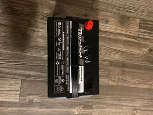 Brand New Car Battery 24F for Sale in Orlando, FL