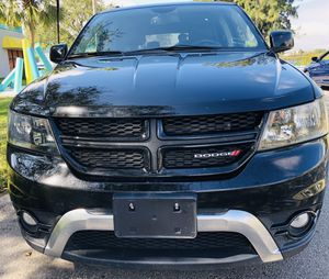 Dodge Journey 2015 for Sale in Hollywood, FL
