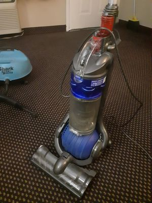 Dyson ball dc24 for Sale in Lancaster, TX