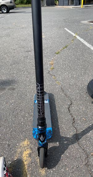 Envy prodigy for Sale in Bristol, CT