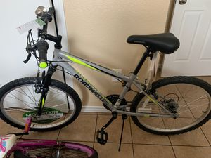 Road master bike for Sale in Irving, TX