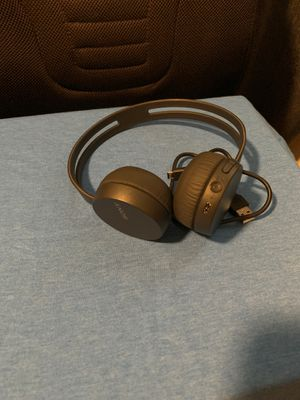 Sony Wireless Headphones for Sale in Madera, CA