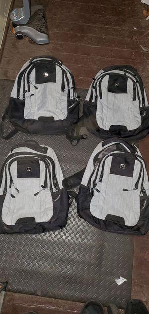 Swiss gear Backpack for Sale in San Leandro, CA