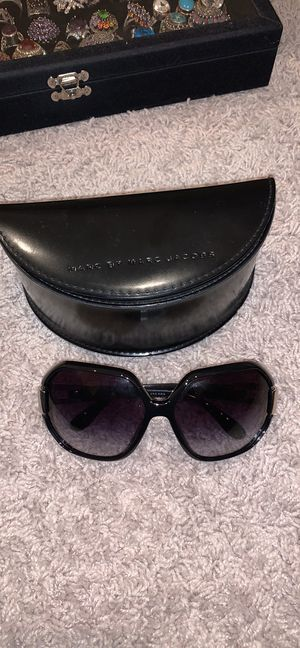 Marc Jacobs Sunglasses for Sale in McLean, VA