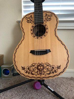 Cordoba acoustic guitar for Sale in Saginaw, TX