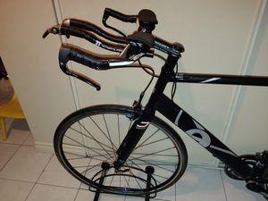 "Cervelo P2-SL 3T bike 60"" Ultegra set key words Giant Cannondale Felt for Sale in Bell Gardens, CA"