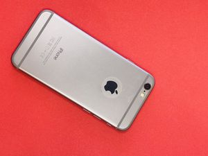 iPhone 6 16gb Unlocked Excellent Condition for Sale in Raleigh, NC